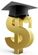 OVERSEAS UNIVERSITY SCHOLARSHIPS